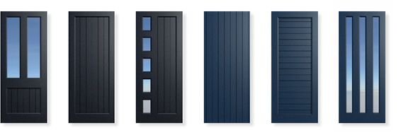 Stellar Entrance Doors Louvres Sliding Amp Wardrobe Doors